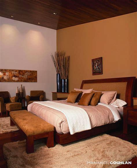 pin de carmen martinez en dormitorios decoracion de