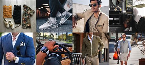 Sepatu Model Casual Mr Joe Indian s style advice at fashionbeans the s fashion