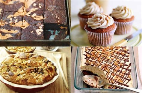 10 delicious things to make with peanut butter goodtoknow
