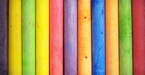 color photo closeup photo of multi color stick 183 free stock photo