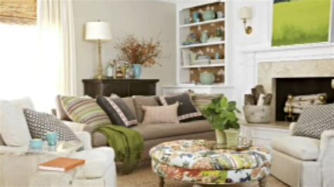 better homes and gardens living rooms help me bhg living room makeover where to start youtube