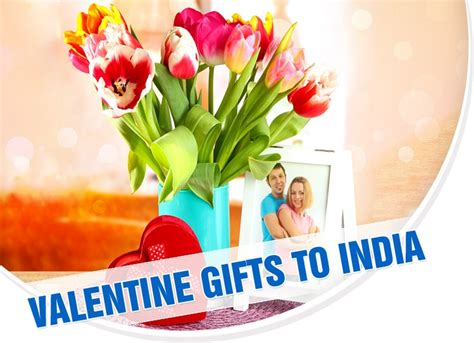 Send Gift Cards To India - send valentine s gifts to india chocolates flowers cakes hers greeting