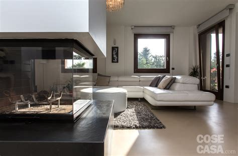 i pi禮 bei bagni mondo studio salotto moderno dwg idee per il design della casa