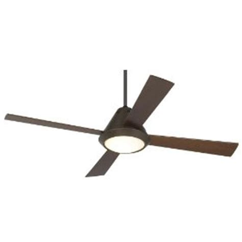 casa vieja ceiling fans manufacturer casa vieja ceiling fans reviews of casa vieja ceiling