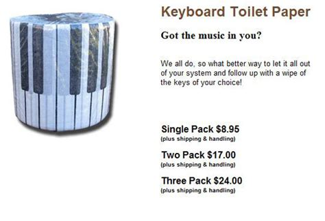Talking Toilet Paper Holder Reminds You To Wash Your by Toilet Paper