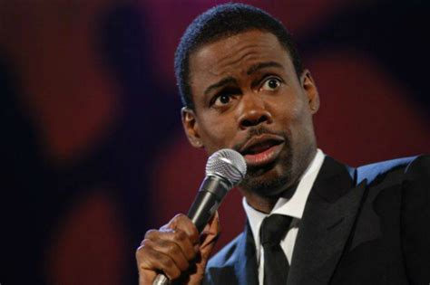 8 Comedians I Think Are Hilarious by 18 Jokes By Comedian Chris Rock That Will Make You Laugh