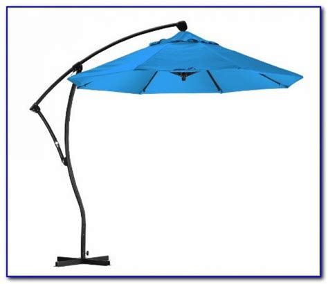 Pagoda Patio Umbrella Black Pagoda Patio Umbrella Patios Home Design Ideas