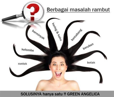 Obat Pelurus Rambut Permanen Murah cara mengatasi rambut rontok cara menumbuhkan rambut