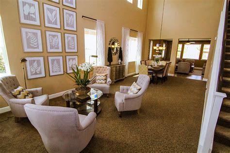 livingroom realty livingroom exit real estate consultants