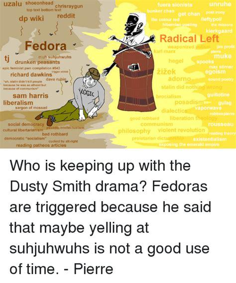 funny fedora memes    sizzle dank