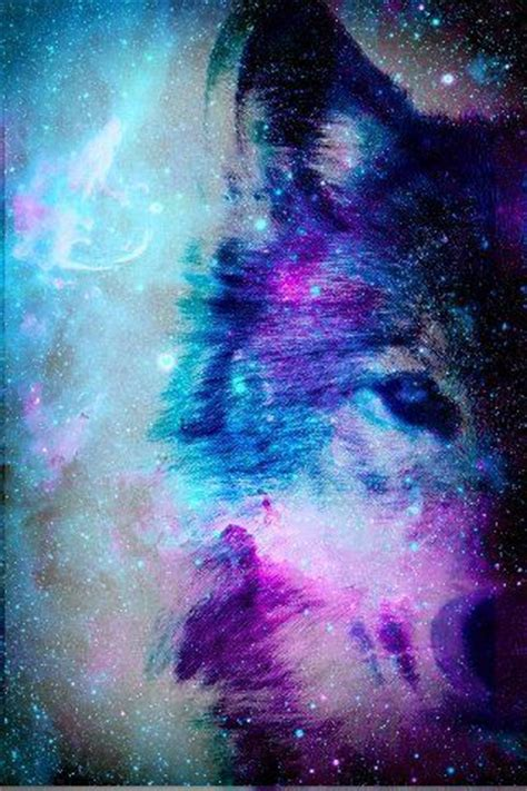 imagenes kawaii galaxia imagenes de galaxias tumblr animales buscar con google