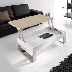 1000 images about coffee table on coffee