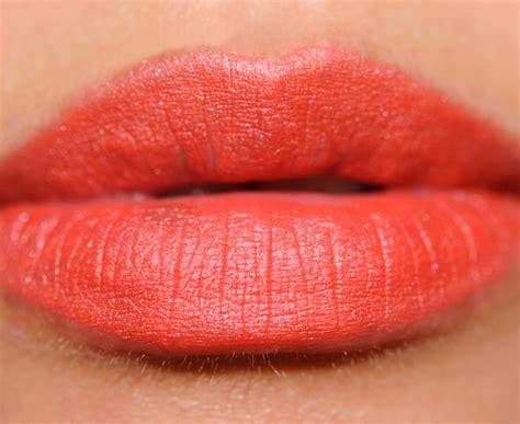 Matte Lipstick Colorful Charm By estee lauder rock color sheer matte lipstick