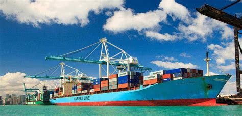 Forwarder Import Korea Indonesiafcllcl freight lcl and fcl transportation logistics and international freight forwarding