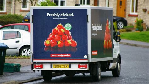 50 tesco delivery saver for groceries skint