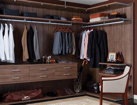 walk in closets walk in closets designs ideas by california closets