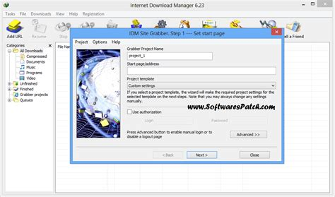 Full Version Of Idm Download | download idm tanpa registrasi or patch gratis