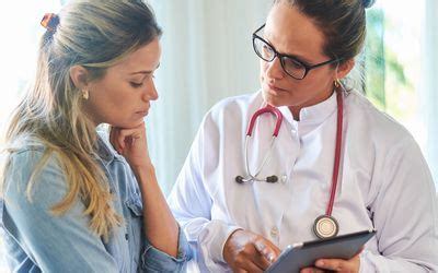 How To Check A Doctor S Background How To Check A Doctor S Background Credentials
