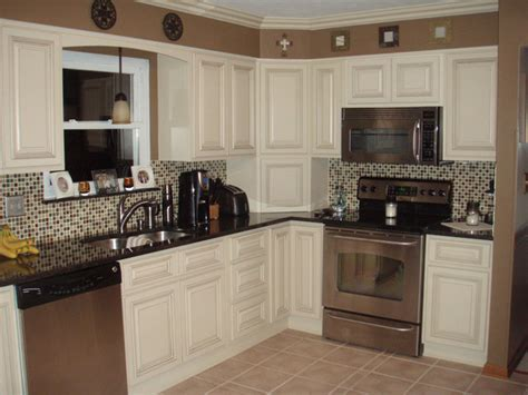 Arlington Kitchen Cabinets Arlington White Kitchen Cabinets Home Design Modern Kitchen Columbus By Cabinets