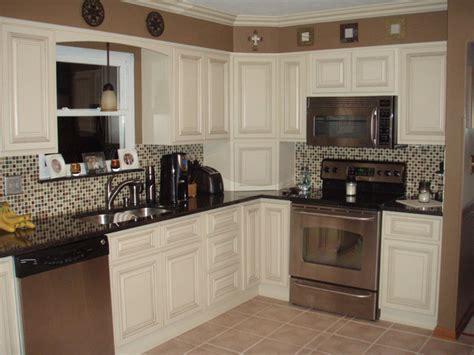 lily ann kitchen cabinets arlington white kitchen cabinets home design modern