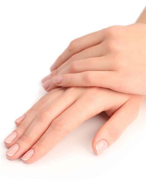 Nail Treatments by Nail Fungus Treatments With Fotona Dr Torgerson