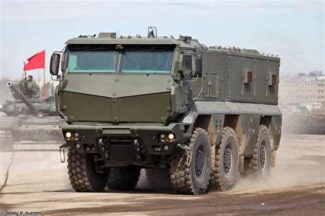 armored military vehicles modern military vehicles russian military vehicles mrap