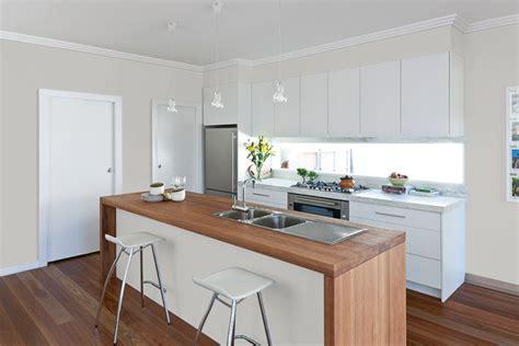 charming Wall Paint Design Ideas #3: kitchen-Dulux-Dieskau-Paint-Color-Ideas-1024x683.png