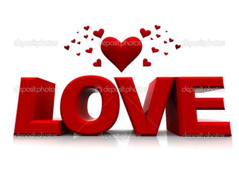 imagenes de love america imagenes hermosas de corazones fondos de pantalla