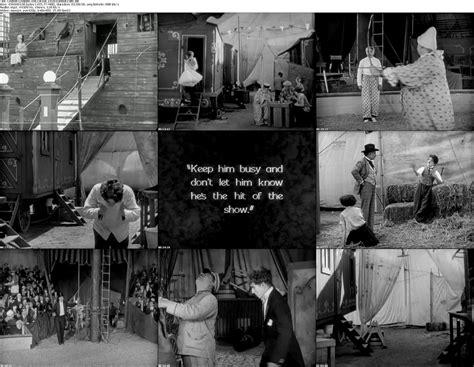 film kartun chaplin djiung cinemax charlie chaplin the circus 1928