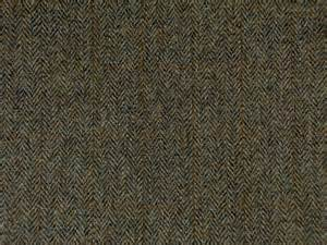 wool upholstery fabric image gallery tweed cloth