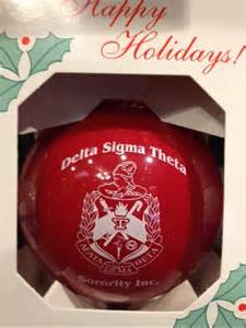 greek christmas ornament ball available at www greekstuff