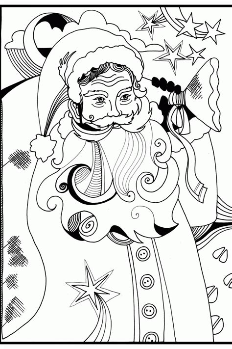 coloring pages of christmas around the world christmas around the world coloring pages coloring home