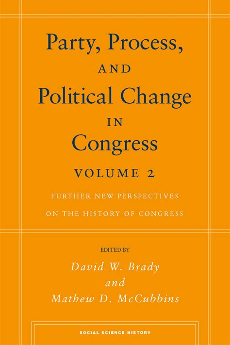 cover a brady hawk novel volume 2 books process and political change in congress volume 2