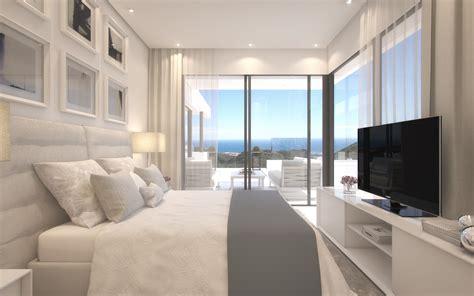 palo alto appartments marbella palo alto apartments from 440 000 andaluza