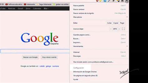 buscar imagenes en google como recuperar la contrase 241 a guardada en google chrome