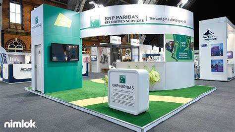 design show booth 20 exceptional trade booth display design ideas plan