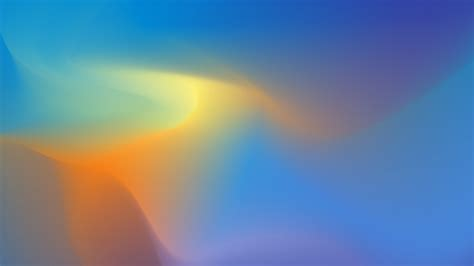 wallpaper google pixel  android  pie abstract  os