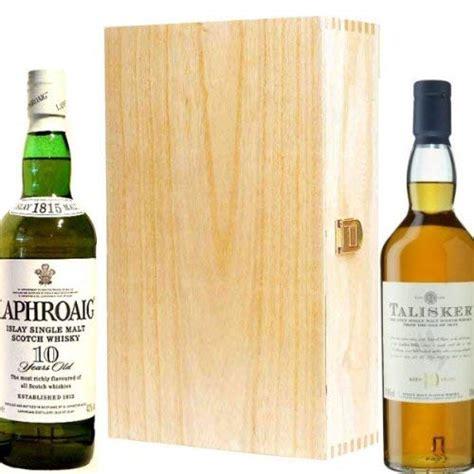 best malt whiskey best selling malt whisky gift set