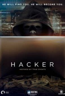 film hacker streaming francais hacker 2015 film en fran 231 ais