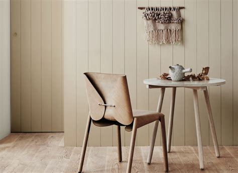 view the most popular neutral paint colours schemes dulux
