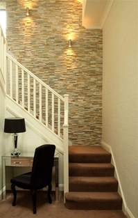 Decorating Staircase Wall Ideas Marble Coffee Tables Uk Compelling Modern Coffee Tables Applied For Stylish Room Design Home