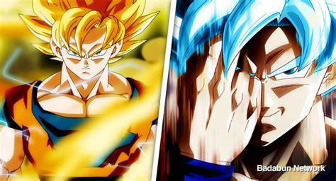 imagenes geniales de goku saitama el unico que puede darle pelea a goku digno rival