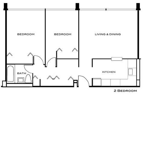 one bedroom apartments in elgin il buena vista towers rentals elgin il apartments com