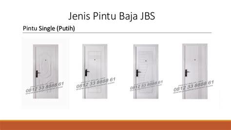 0812 33 8888 61 Jbs Pintu Rumah For Saledari Baja 1 0812 33 8888 61 jbs pintu panel pintu panil pintu rumah minima
