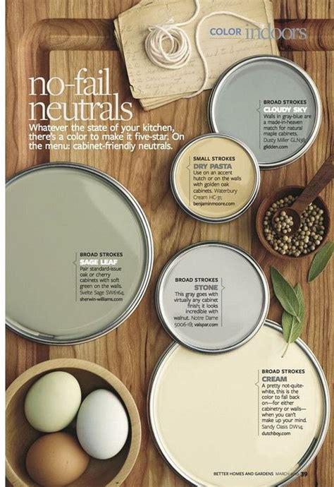 fail neutrals  fail neutral paint colors dr pasta