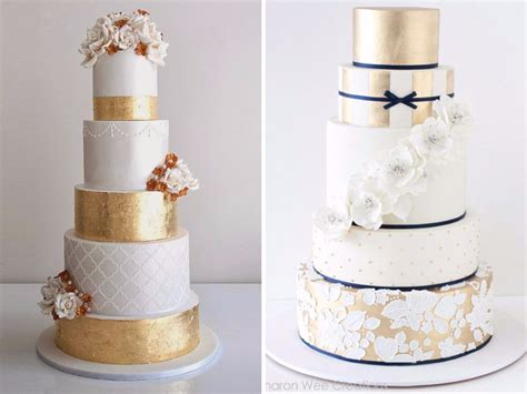 Wedding Cake Ideas 2016 by Top Ten Wedding Cakes Trends In 2016 Everafterguide