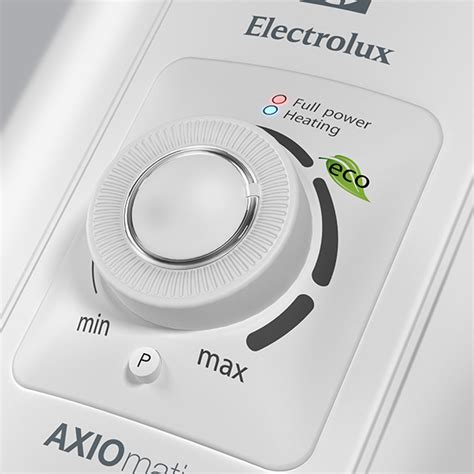 Daftar Water Heater Electrolux electric water heater electrolux axiomatic on behance