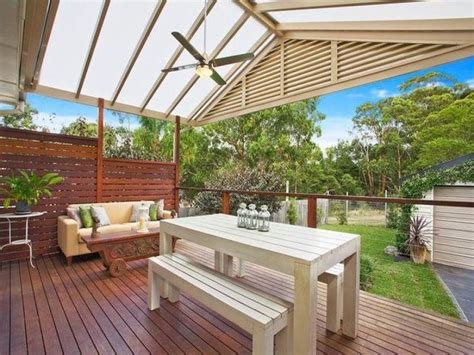 Outdoor Patio Area 32 Best Mal S Patio Ideas Images On Patio