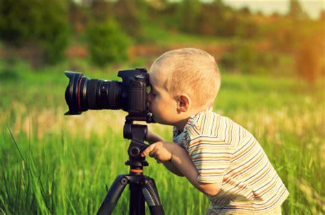 choosing a digital camera for your child :: digital photo