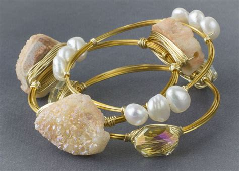 Bow Gemstone Bangle 96 best bourbon and bowties images on bourbon
